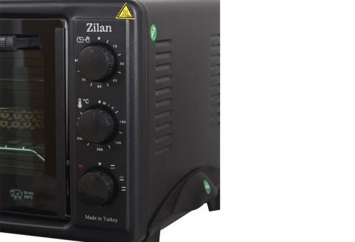 Cuptor electric Zilan ZLN-5648,