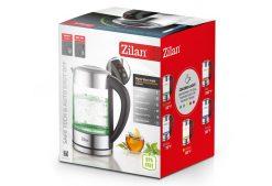 Fierbator Digital ZILAN ZLN-3949, 2200W,