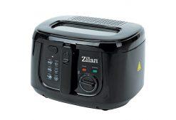 Friteuza Zilan ZLN2317,1800 W,